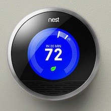 hvac-thermostat-nest-2.jpg
