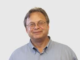 Dr. Joseph Lstiburek of Building Science Corporation