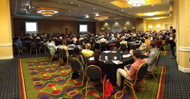 north-american-passive-house-conference-phius-2014