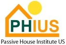 PHIUS North American Passive House Conference