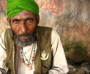 predictions 2012 energy vanguard blog man in turban