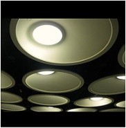 recessed can light freedom building science