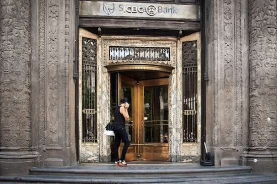 Revolving Door Emoticon ... & Revolving Door Meaning \u0026 There Is Also A Revolving Door Between ... Pezcame.Com
