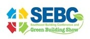 green building conference SEBC