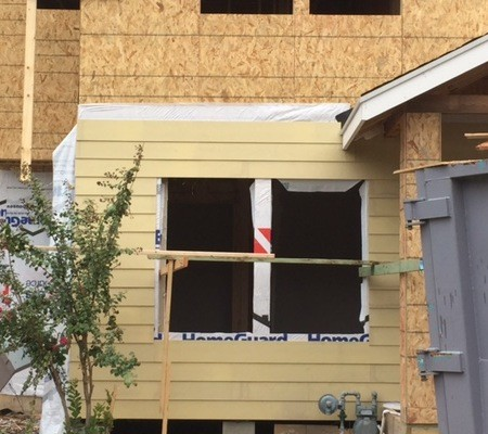 2 Bad Ways To Install Windows The Hard Way