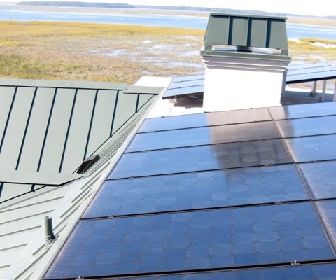 solar-electricity-photovoltaic-rooftop-modules.jpg