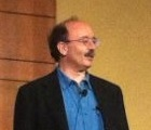Amory Lovins keynote speech at 2012 Passive House Conference reinventing fire