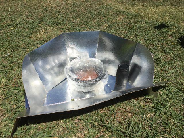 solar-cooker-cooking-festival-2015-sacramento-05