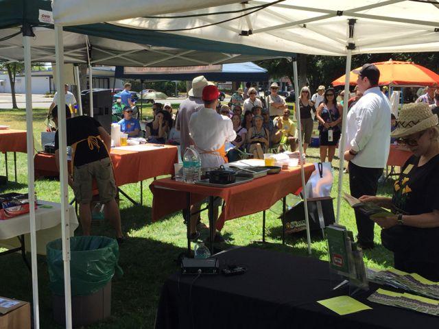 solar-cooker-cooking-festival-2015-sacramento-07
