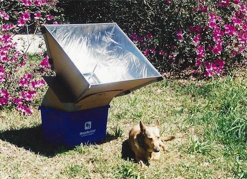 solar-cooker-florida-1995-med