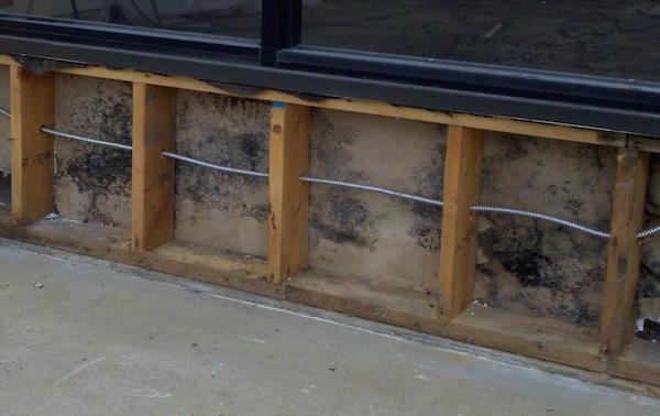 accidental-dehumidification-wall-assembly-growing-mold-relative-humidity.jpg