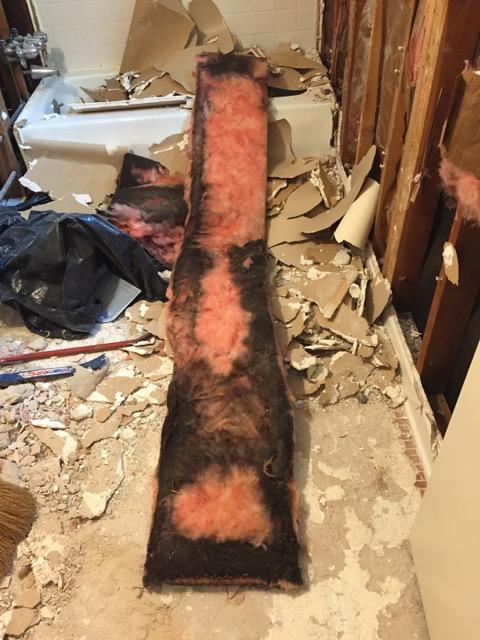 bathroom-renovation-fiberglass-batt-infiltration.jpg