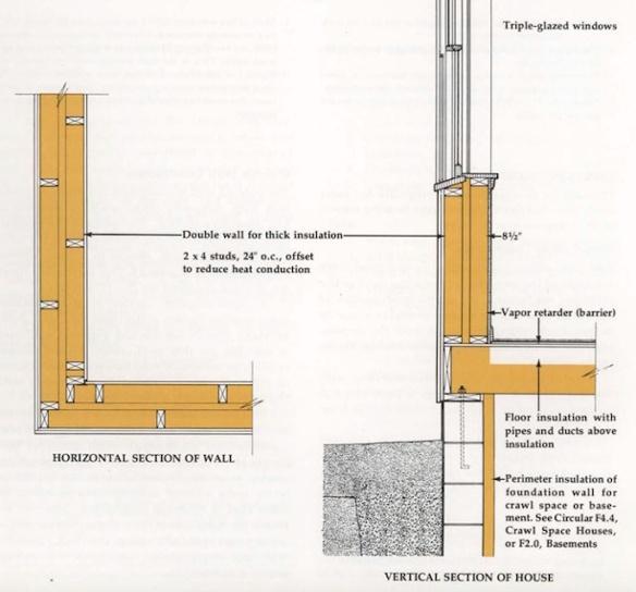 illinois-lo-cal-house-wall-section.jpg
