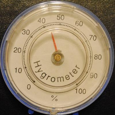 Relative-humidity-analog-hygrometer.jpg